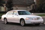 Tmx 1254966726791 Dallaslimousinefull Dallas wedding transportation