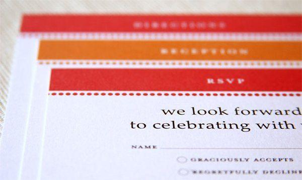 Tmx 1255472415542 Eaton03 Seattle wedding invitation