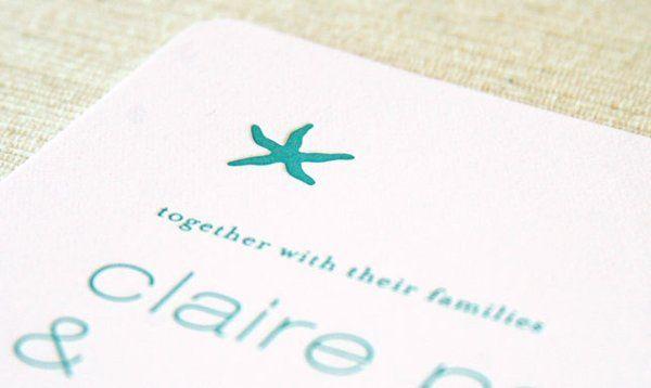 Tmx 1255472417323 Maidavaleastoria03 Seattle wedding invitation