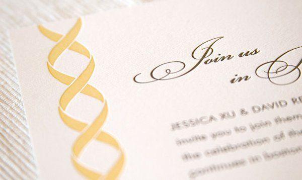 Tmx 1255472420995 Maidavalebloom02 Seattle wedding invitation
