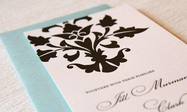 Tmx 1255472422886 Maidavalebrocade01 Seattle wedding invitation