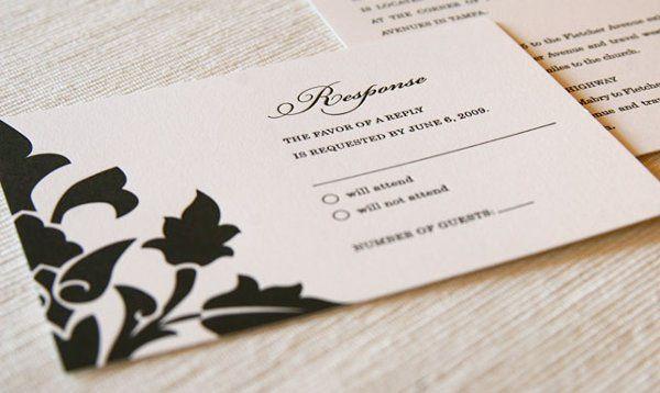 Tmx 1255472423011 Maidavalebrocade02 Seattle wedding invitation