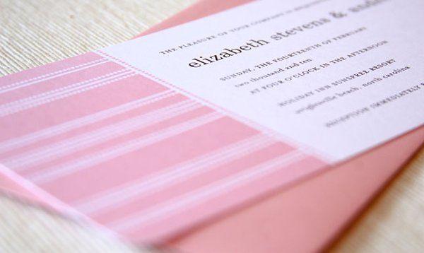 Tmx 1255472427667 Maidavalecandyshoppe01 Seattle wedding invitation