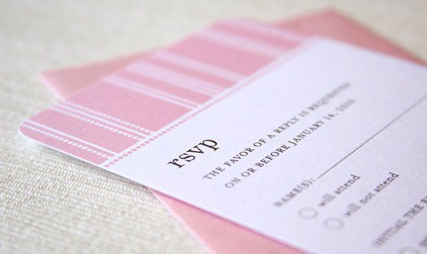 Tmx 1255472428089 Maidavalecandyshoppe02 Seattle wedding invitation