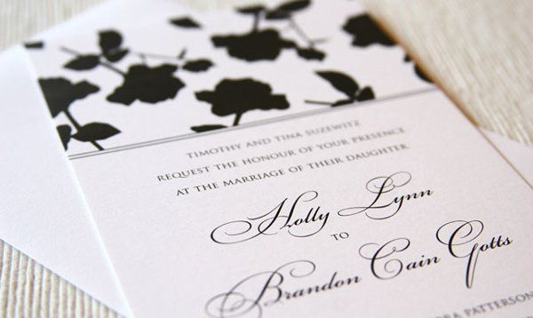 Tmx 1255472430339 Maidavaleclassictoile01 Seattle wedding invitation