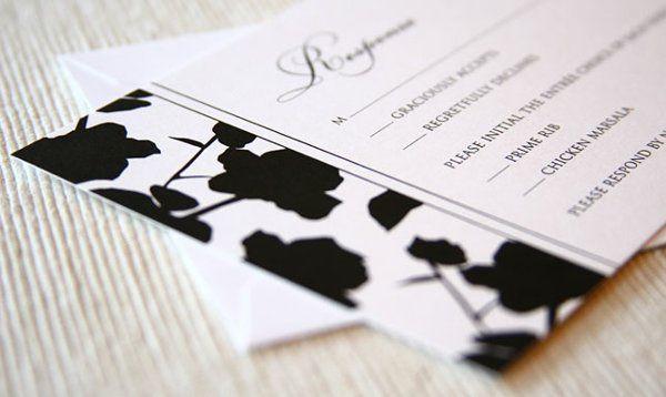 Tmx 1255472430980 Maidavaleclassictoile02 Seattle wedding invitation