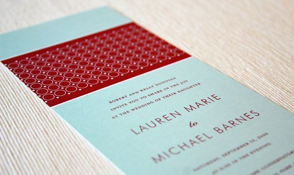 Tmx 1255472434402 Maidavalecosmo01 Seattle wedding invitation