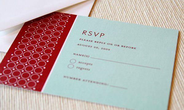 Tmx 1255472435652 Maidavalecosmo02 Seattle wedding invitation