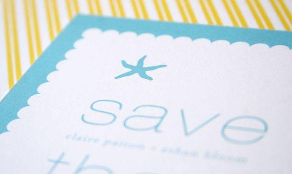 Tmx 1255472437792 Stdastoria01 Seattle wedding invitation