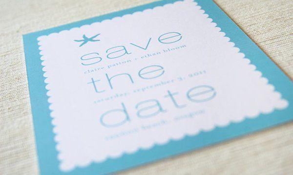 Tmx 1255472439792 Stdastoria02 Seattle wedding invitation