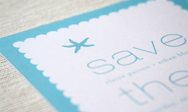 Tmx 1255472439823 Stdastoria03 Seattle wedding invitation