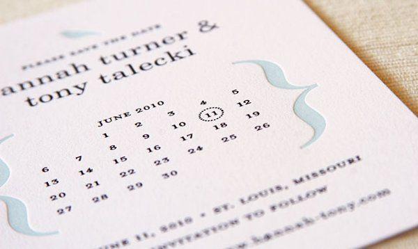 Tmx 1255472442120 Stdpunctual02 Seattle wedding invitation
