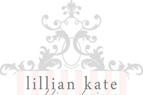 Lillian Kate Wedding Designs