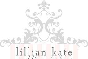 Lillian Kate Wedding Designs