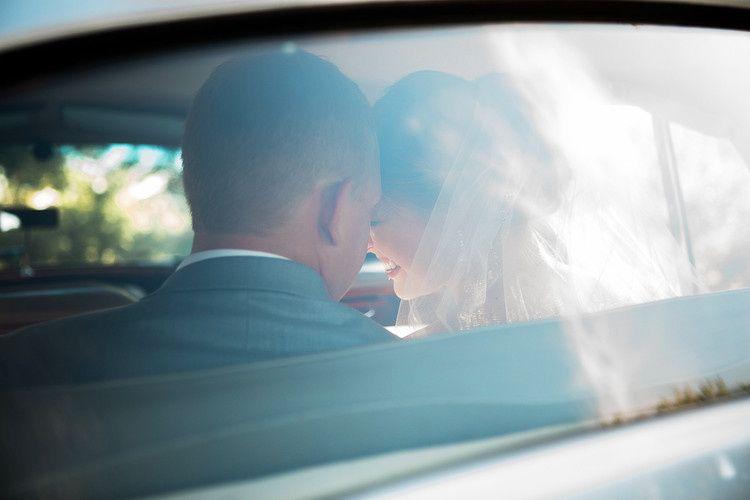 allyssa michael bride groom 0046
