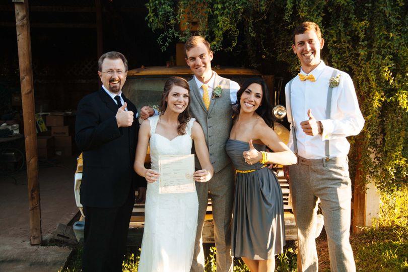 dean wedding final edits 523