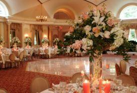 Tmx 1525158952 8fd04d0affdb9391 1525158952 Fb0e941c58ff3431 1525158946988 1 Loius1 South Amboy wedding planner