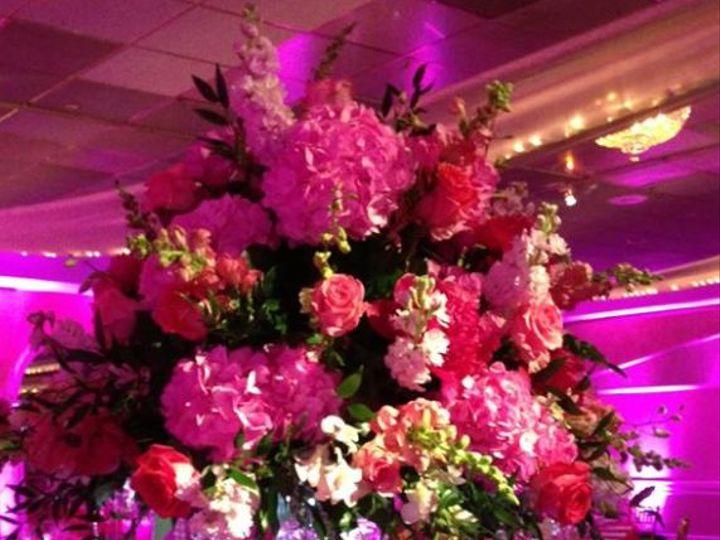 Tmx 1525158954 A5d417db0d9a8dc3 1525158953 97700e52a5dd8fdc 1525158946999 6 Loius8 South Amboy wedding planner