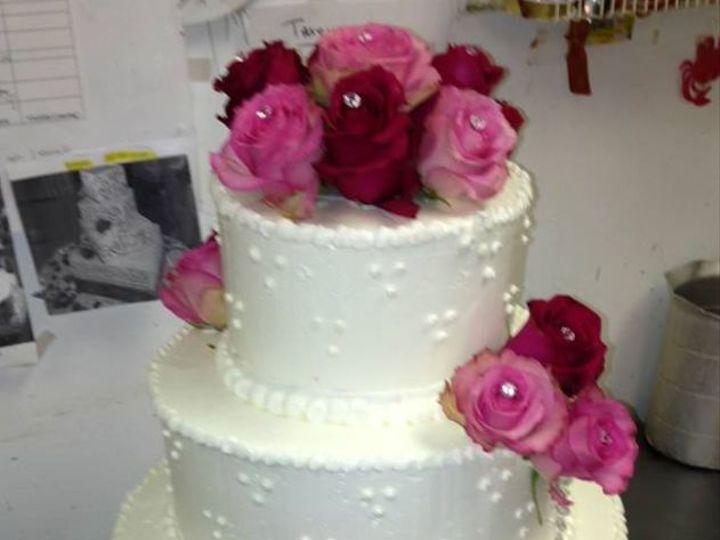 Tmx 1525158954 Afe6e63cd9986729 1525158953 Ab615907be334eda 1525158947000 7 Loius9 South Amboy wedding planner
