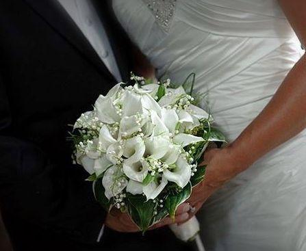 Tmx 1525158963 E3339fed8feb2602 1525158963 E269515c30156d3d 1525158961460 8 Loius10 South Amboy wedding planner