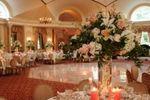 Louis Roros Event Design / Sayrewoods Florist image