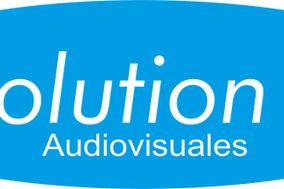 EvolutionMix Audiovisual