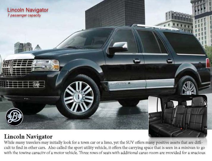 bermuda limousine european overviewpage0