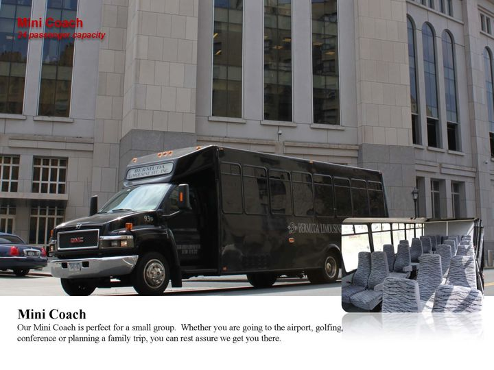 bermuda limousine european overviewpage1