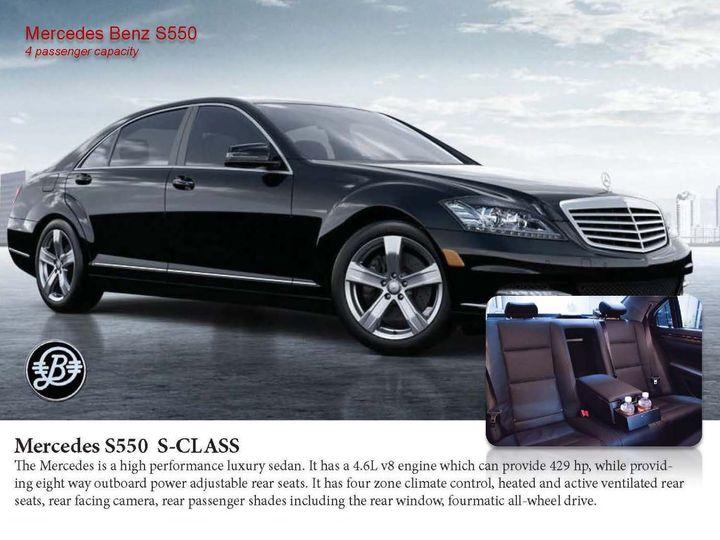 Tmx 1396283310804 Bermuda Limousine European Overviewpage0 Bronx wedding transportation