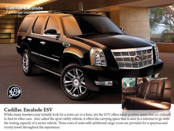 Tmx 1396283319122 Bermuda Limousine European Overviewpage0 Bronx wedding transportation