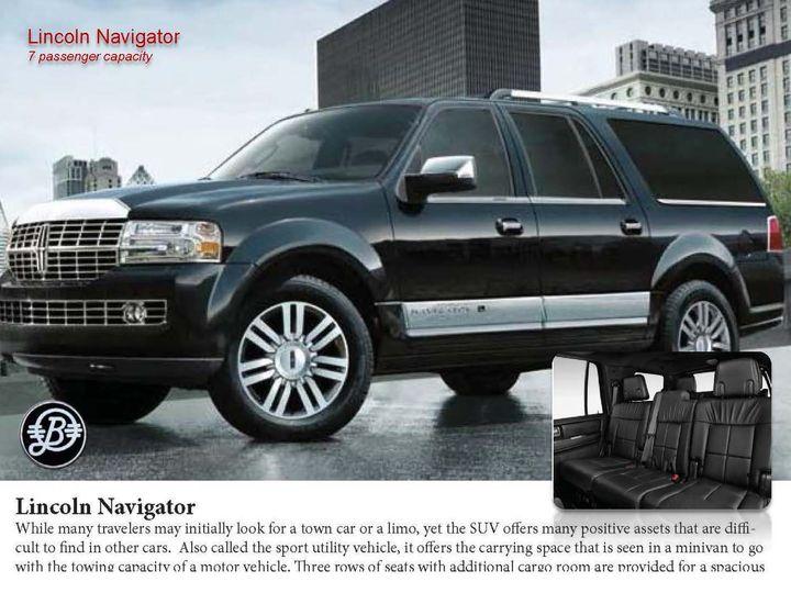 Tmx 1396283322911 Bermuda Limousine European Overviewpage0 Bronx wedding transportation