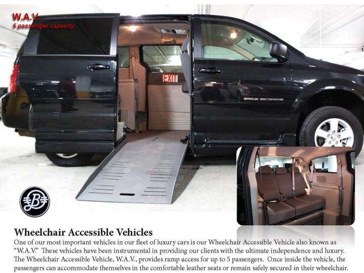 Tmx 1396283327517 Bermuda Limousine European Overviewpage1 Bronx wedding transportation