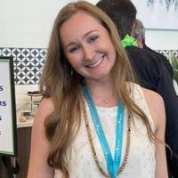 Jessica Sheehan