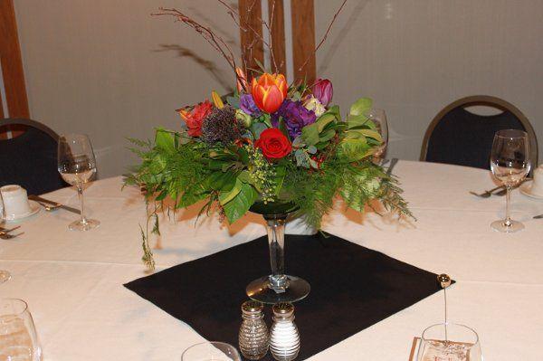 Tmx 1284940699623 IMG2161 Pateros wedding planner