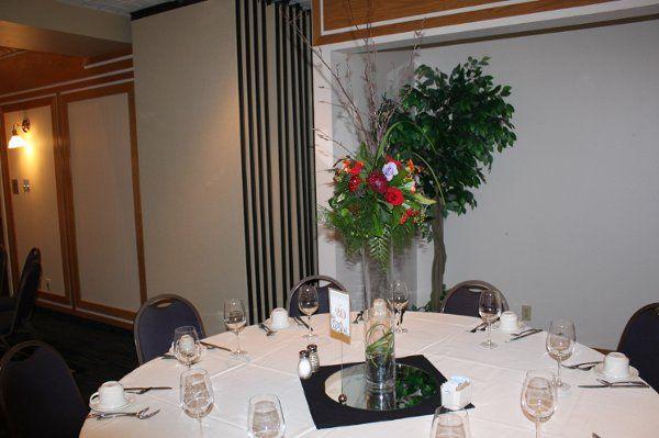 Tmx 1284940700279 IMG2160 Pateros wedding planner