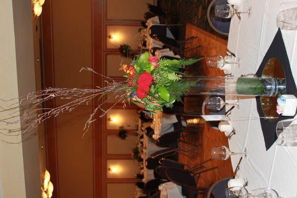 Tmx 1284940720138 IMG2162 Pateros wedding planner