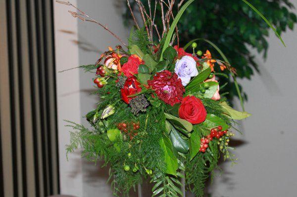 Tmx 1284940734029 IMG2164 Pateros wedding planner