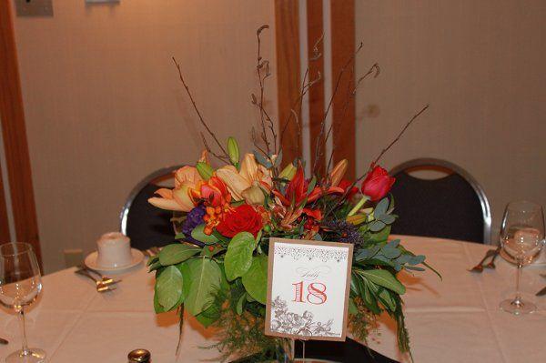 Tmx 1284940737185 IMG2165 Pateros wedding planner