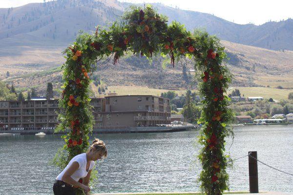 Tmx 1284940854982 IMG2176 Pateros wedding planner