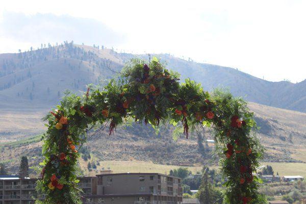 Tmx 1284940868920 IMG2177 Pateros wedding planner