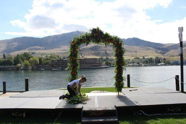 Tmx 1284940878717 IMG2178 Pateros wedding planner