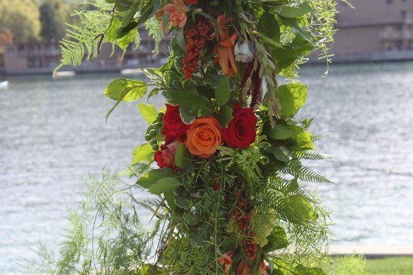 Tmx 1284940898732 IMG2180 Pateros wedding planner