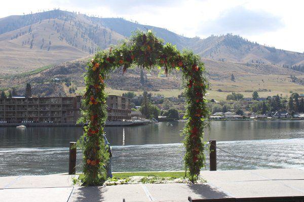 Tmx 1284940913748 IMG2181 Pateros wedding planner