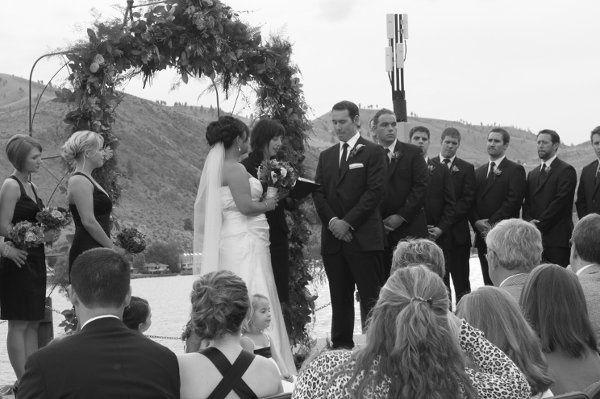 Tmx 1284940999420 IMG2188 Pateros wedding planner