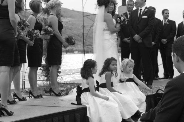 Tmx 1284941009373 IMG2191 Pateros wedding planner