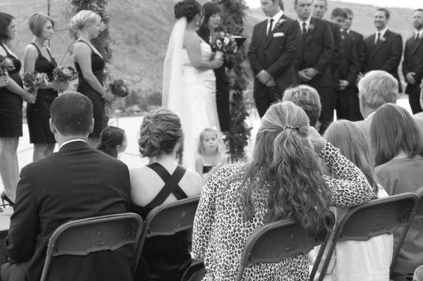 Tmx 1284941015045 IMG2190 Pateros wedding planner