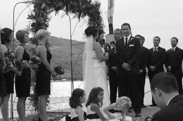 Tmx 1284941022388 IMG2192 Pateros wedding planner