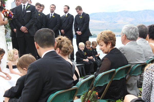 Tmx 1284941046217 IMG2195 Pateros wedding planner