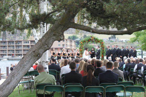Tmx 1284941069404 IMG2197 Pateros wedding planner