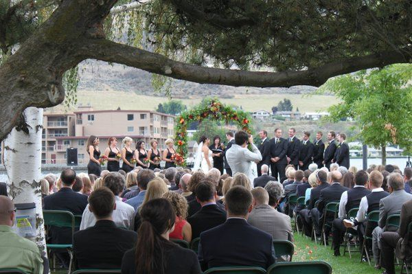 Tmx 1284941087654 IMG2198 Pateros wedding planner